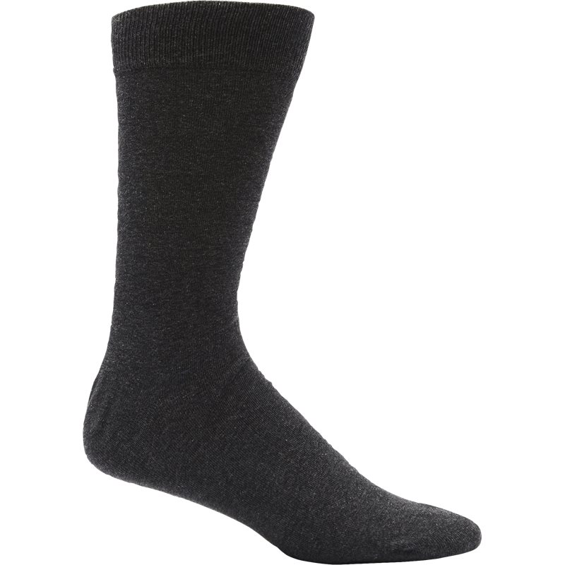 coney island – Coney island - sokker fra kaufmann.dk