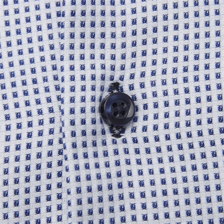 EPSOM - Epsom Skjorte - Skjorter - Modern fit - BLUE - 6