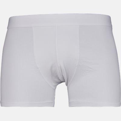 BOXER Undertøj BOXER Undertøj   Hvid