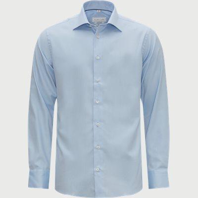 Nania Skjorte Nania Skjorte | Blå