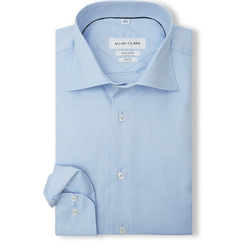 allan clark – Allan clark - skjorte fra kaufmann.dk