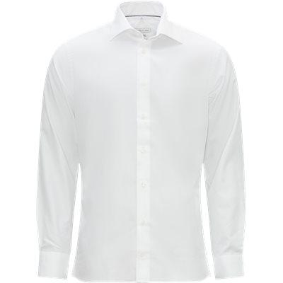 Nania Skjorte Nania Skjorte | Hvid