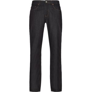 Cooperf13 Jeans Regular | Cooperf13 Jeans | Denim