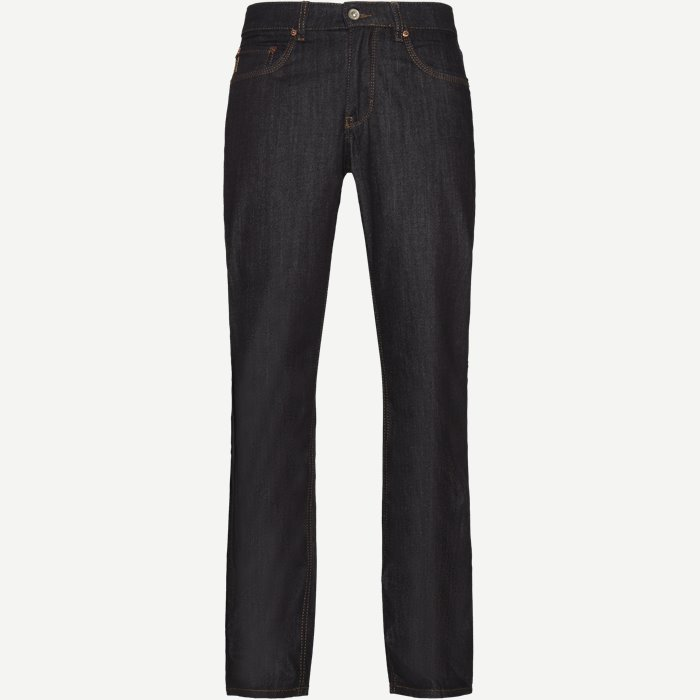 Cooperf13 Jeans - Jeans - Regular - Denim