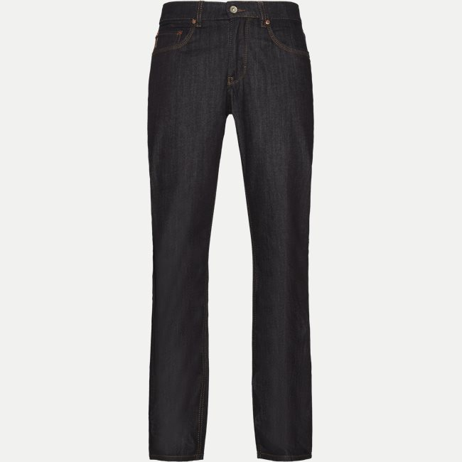 Cooperf13 Jeans