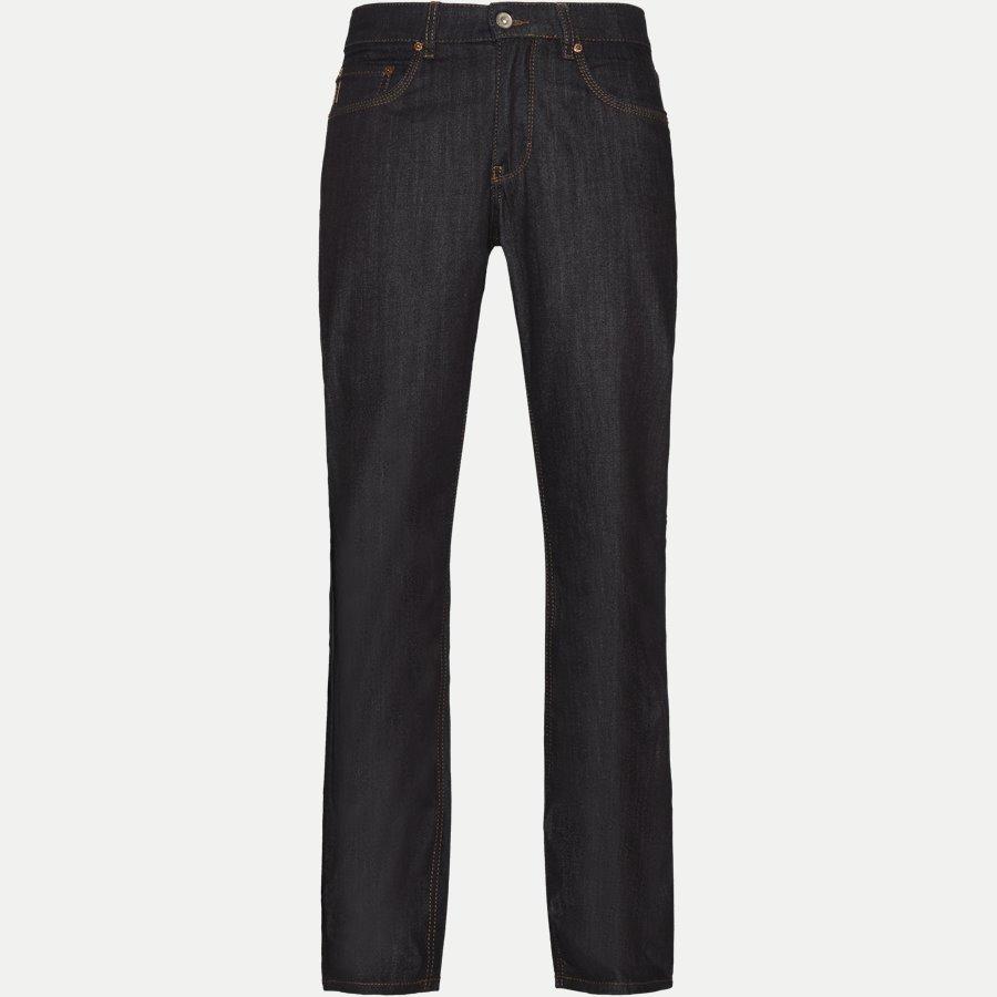 80-1000 COOPERF13 - Cooperf13 Jeans - Jeans - Regular - DENIM - 1