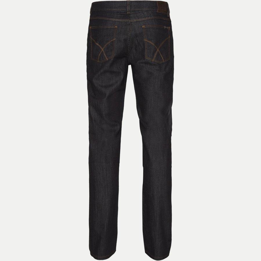 80-1000 COOPERF13 - Cooperf13 Jeans - Jeans - Regular - DENIM - 2