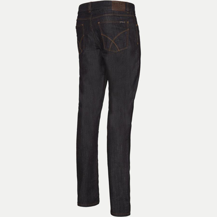 80-1000 COOPERF13 - Cooperf13 Jeans - Jeans - Regular - DENIM - 3