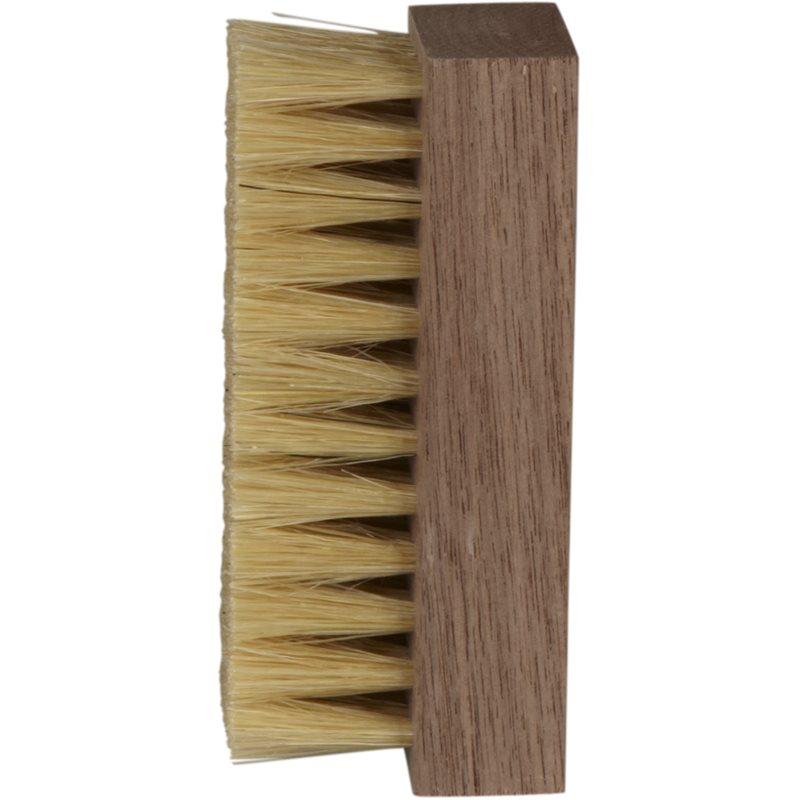 Billede af Jason Markk Premium Brush Børste Transparent
