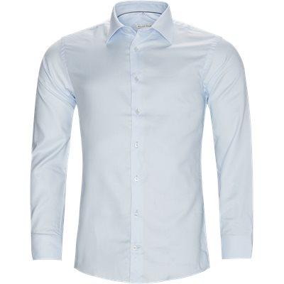 Mens Shirt Modern fit | Mens Shirt | Blau