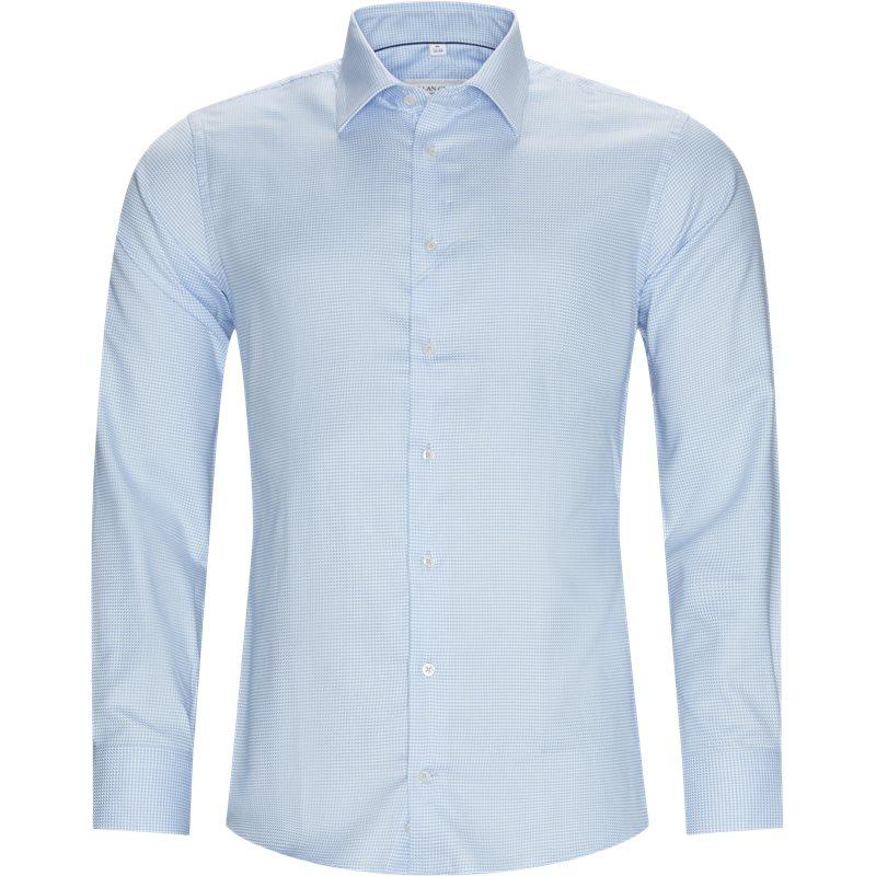 Allan clark - elias shirt fra allan clark fra kaufmann.dk