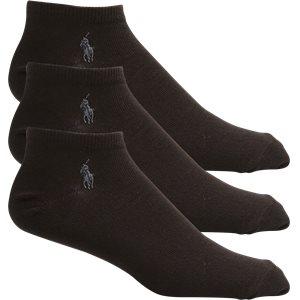 3-pack Socks 3-pack Socks | Sort