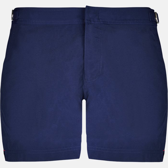 SETTER shorts - Shorts - Blå