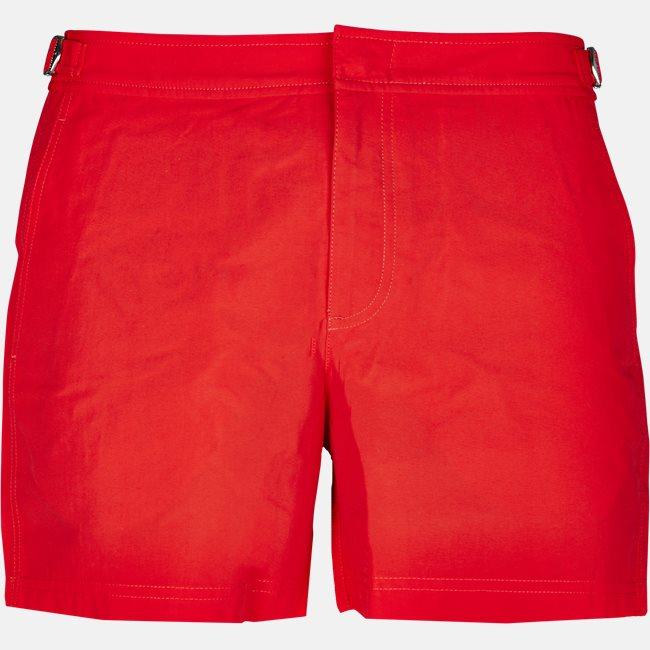 SETTER shorts