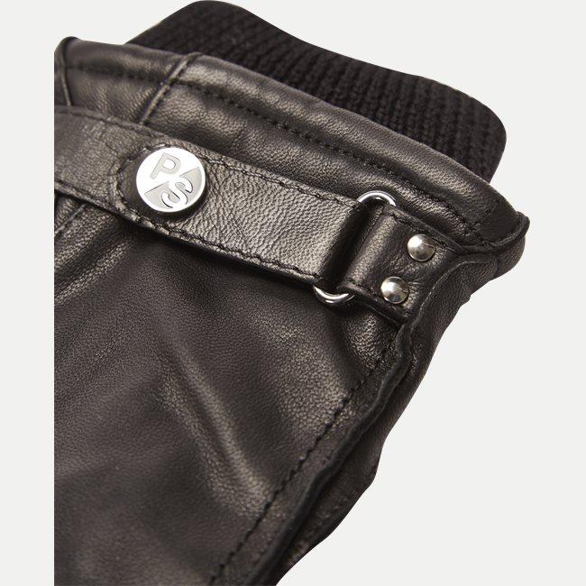 219C G111 handsker