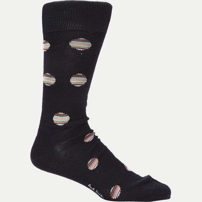 800E F593 sokker