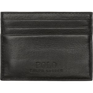 Multi Card Case Multi Card Case | Sort