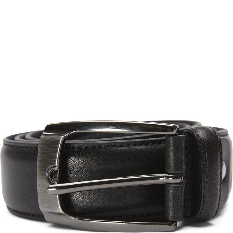 Philipsons - Leather Belt