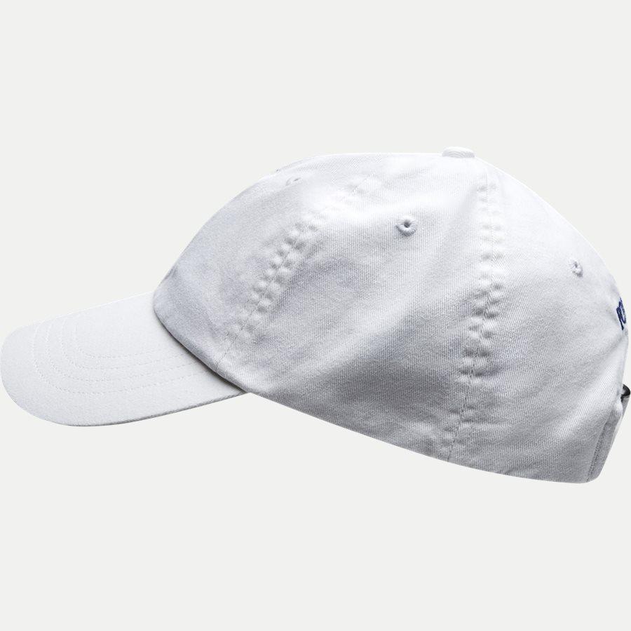 710548524 - Classic Sport Cap - Caps - HVID - 3