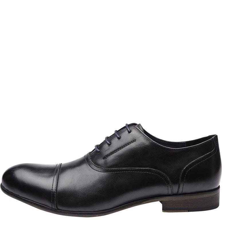 ahler – Ahler - tga skind sko fra kaufmann.dk