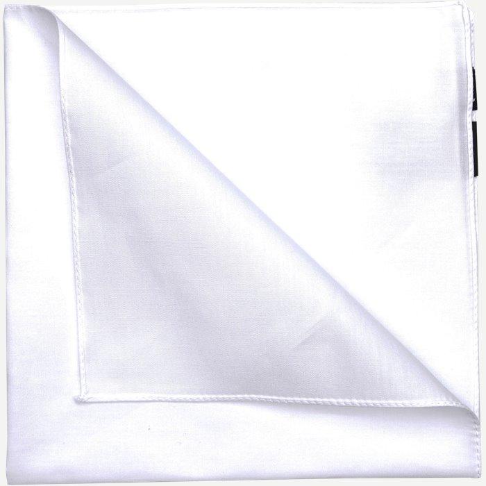 Accessoires - Weiß