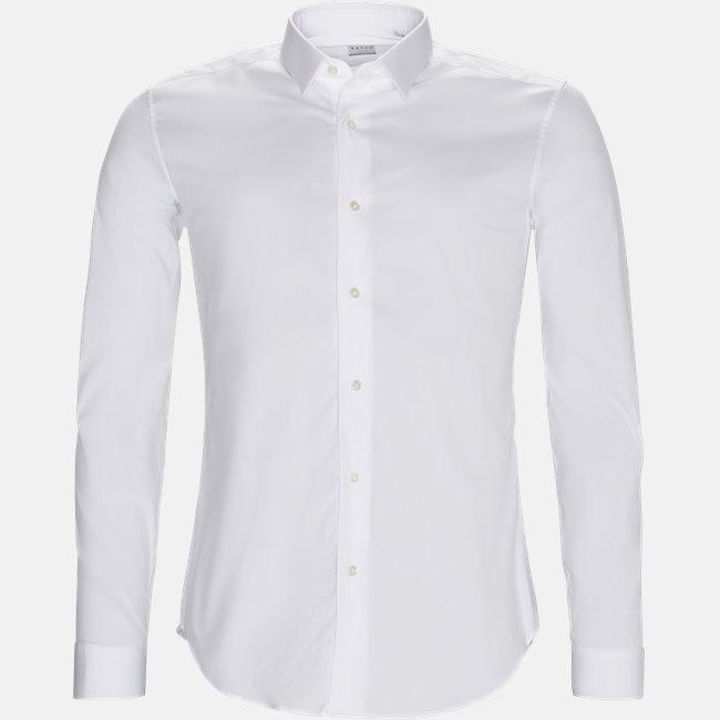 16125 661ML NY skjorte