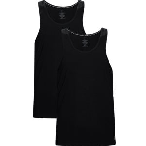 Tank Top Regular | Tank Top | Sort