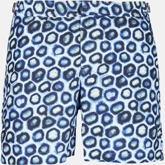 BULLDOG AQUATIC shorts