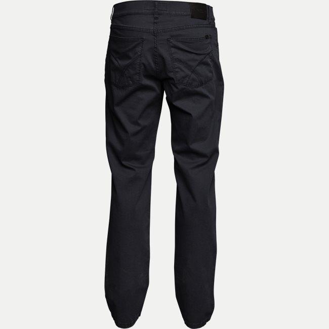 COOPER Bukser