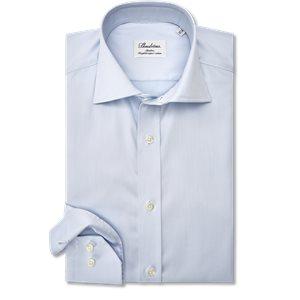 Dress Skjorte Slim | Dress Skjorte | Blå