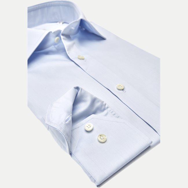 Dress Skjorte