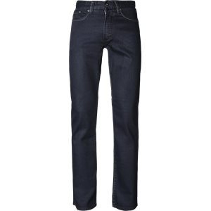 Jeans Regular | Jeans | Sort