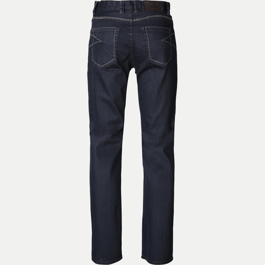 51199 NEW FRED - Jeans - Jeans - Regular - SORT - 3