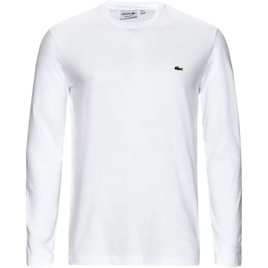TH2040 - TH2040 - T-shirts - Regular - HVID - 1