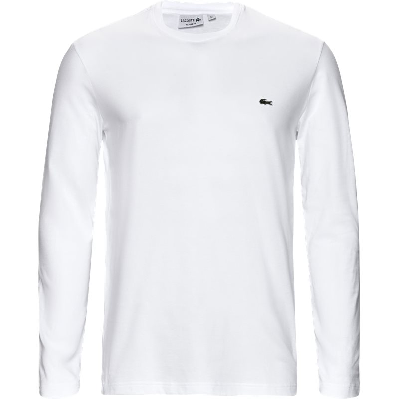 lacoste – t-shirts