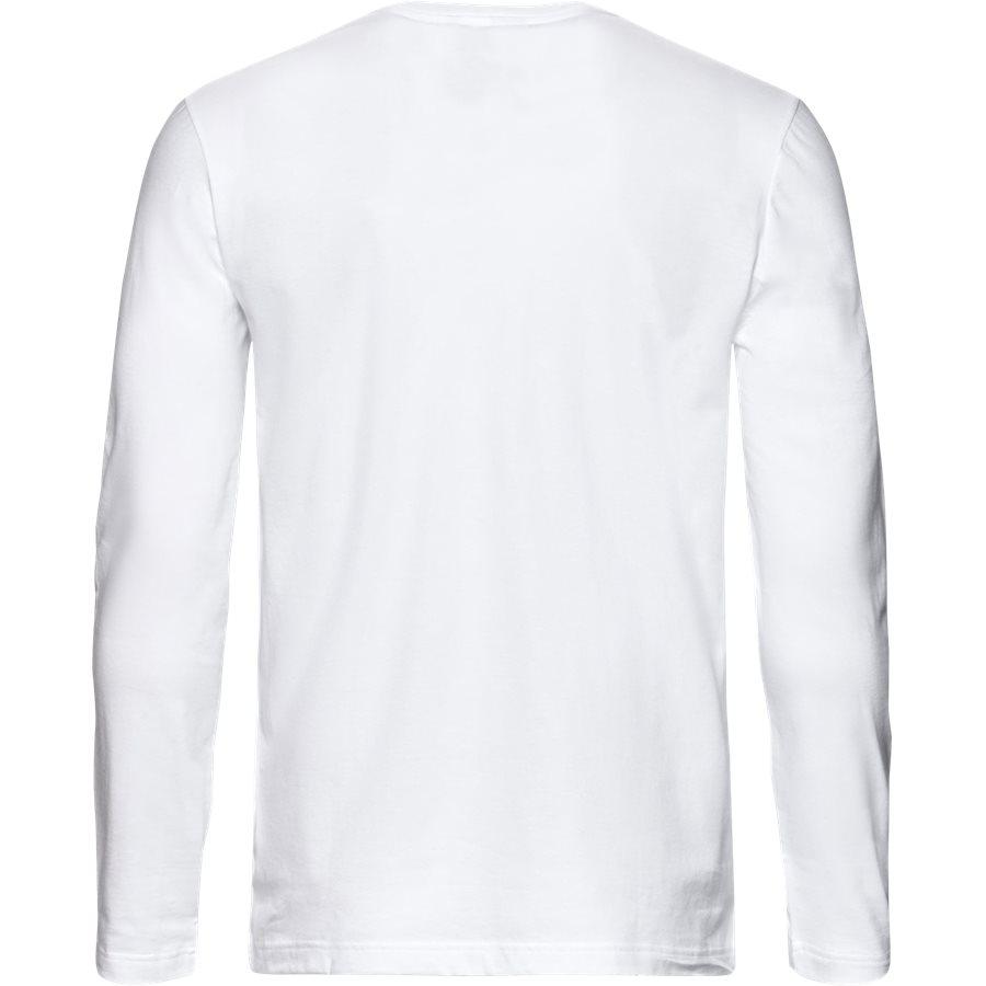 TH2040 - TH2040 - T-shirts - Regular - HVID - 2