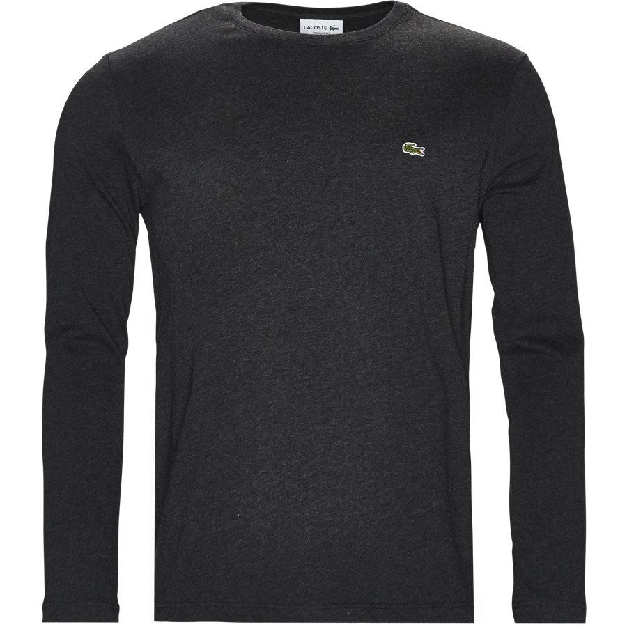 TH2040 - TH2040 - T-shirts - Regular - KOKS - 1