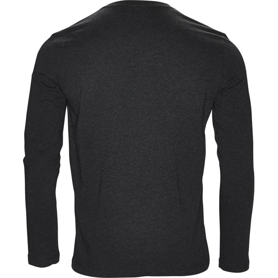 TH2040 - TH2040 - T-shirts - Regular - KOKS - 2