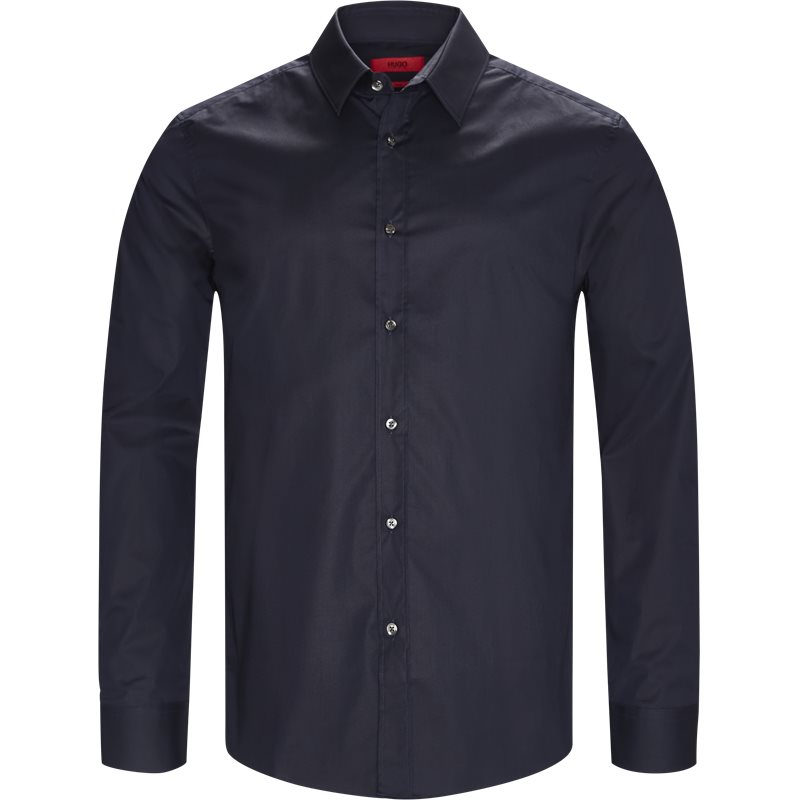 hugo – Hugo - elisha skjorte på kaufmann.dk