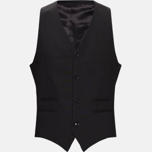 10272 JEDS vest 10272 JEDS vest | Sort