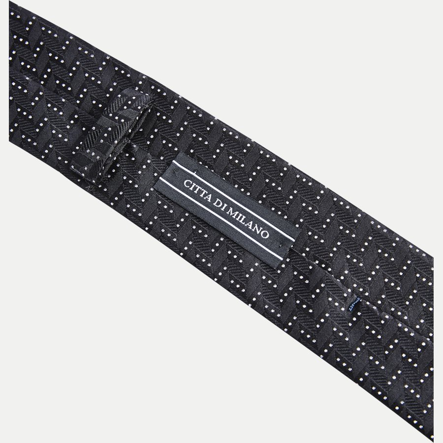 S228 - Slips - Slips - BLACK - 3