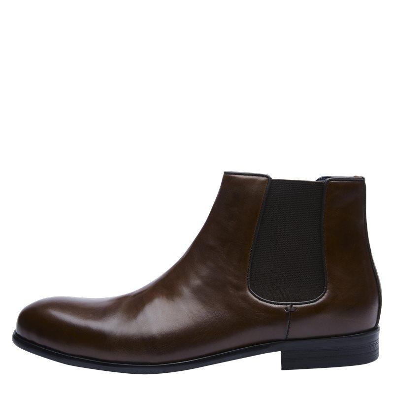 Ahler - TGA Chelsea Boot