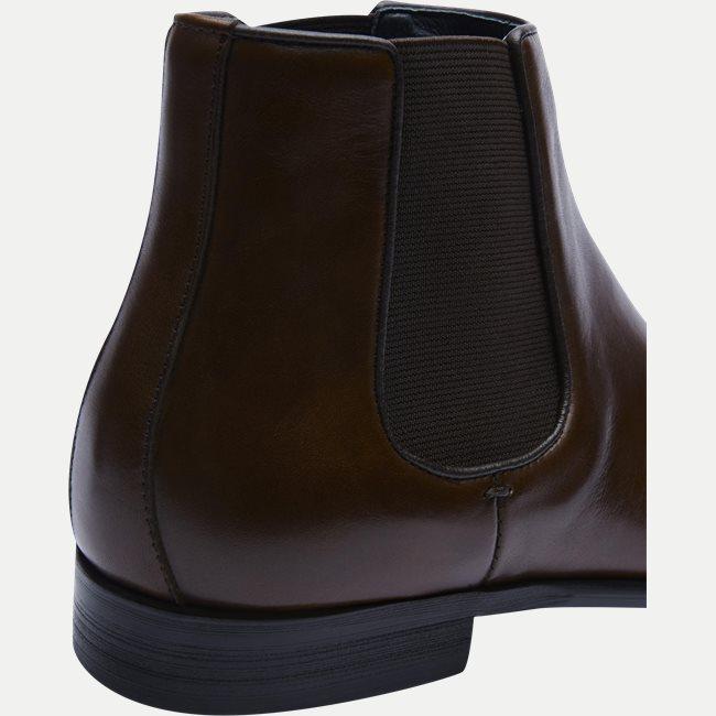 TGA Chelsea Boot