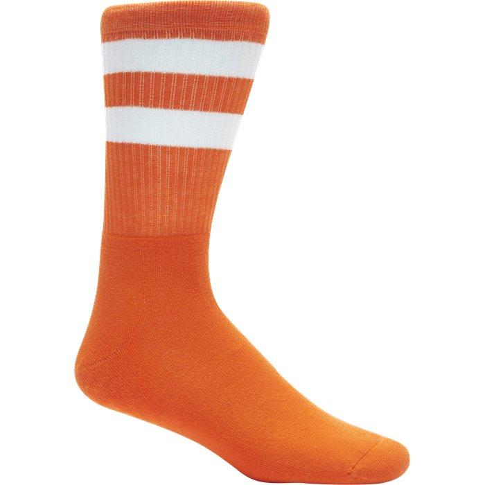 Strumpor - Orange