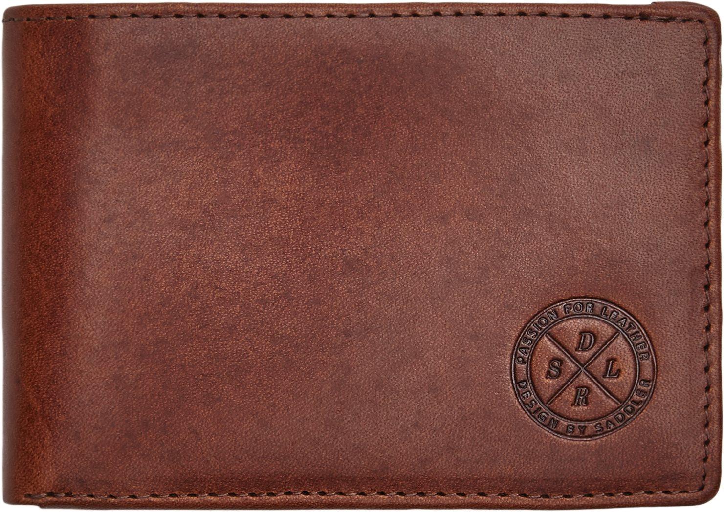 10417 pung - Accessories - Brun
