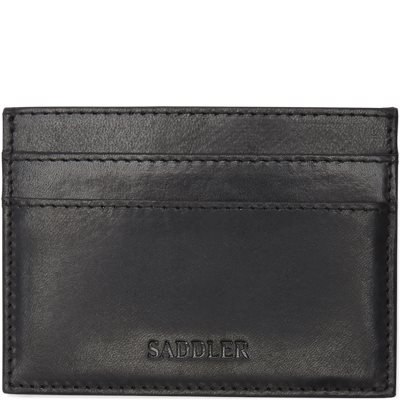 10412 Kreditkortholder 10412 Kreditkortholder | Sort
