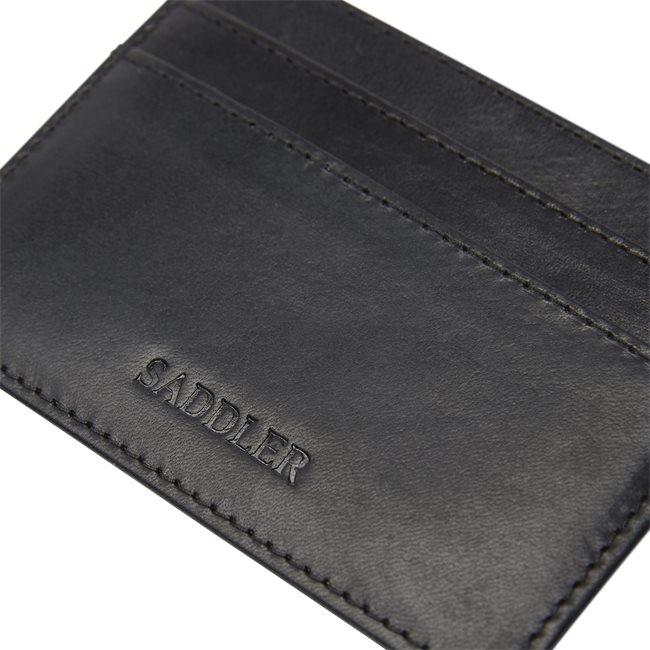 10412 Kreditkortholder
