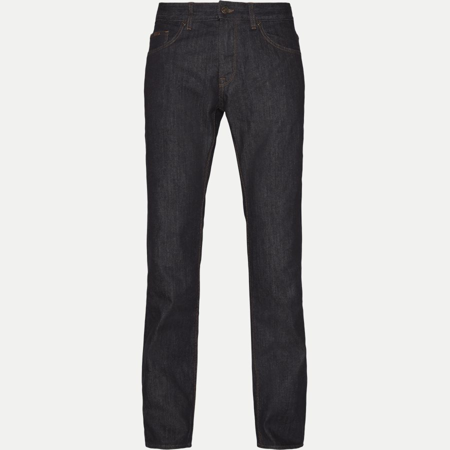 50293764 C-MAINE1 - C-Maine1 Jeans - Jeans - Regular - DENIM - 1
