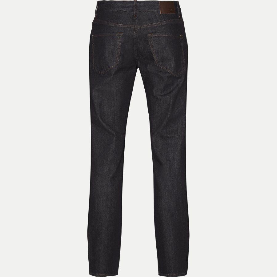 50293764 C-MAINE1 - C-Maine1 Jeans - Jeans - Regular - DENIM - 2