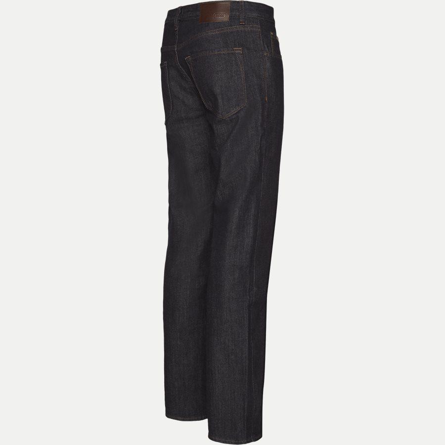50293764 C-MAINE1 - C-Maine1 Jeans - Jeans - Regular - DENIM - 3